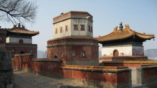 Beijing--Palais-d--t---27-.JPG