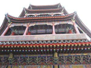 Beijing--Palais-d--t---55-.JPG
