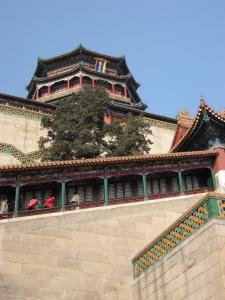 Beijing--Palais-d--t---68-.JPG