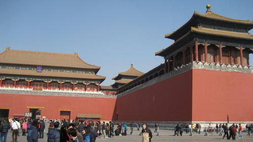 Beijing--first-days---Forbidden-City--102-.JPG