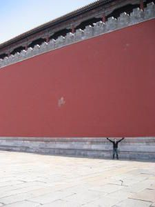 Beijing--first-days---Forbidden-City--106-.JPG