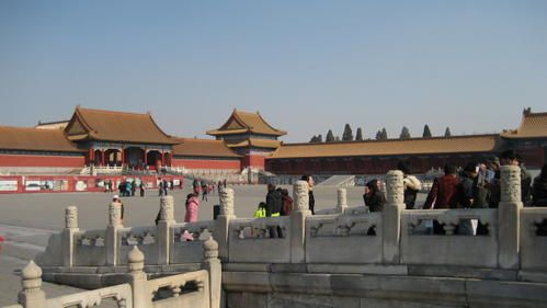 Beijing--first-days---Forbidden-City--111-.JPG