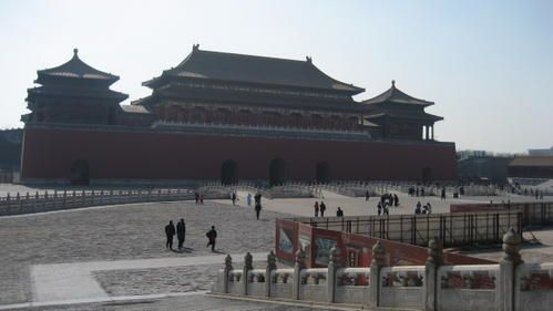 Beijing--first-days---Forbidden-City--117-.JPG