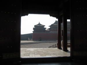 Beijing--first-days---Forbidden-City--122-.JPG