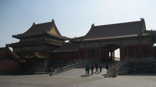 Beijing--first-days---Forbidden-City--128-.JPG