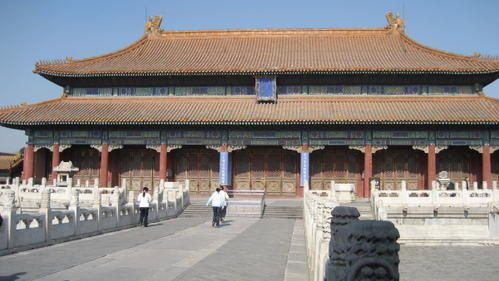 Beijing--first-days---Forbidden-City--131-.JPG