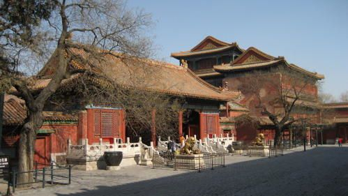 Beijing--first-days---Forbidden-City--133-.JPG