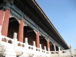 Beijing--first-days---Forbidden-City--147-.JPG