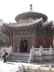 Beijing--first-days---Forbidden-City--155-.JPG