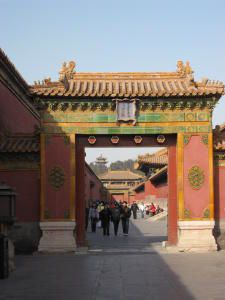 Beijing--first-days---Forbidden-City--159-.JPG