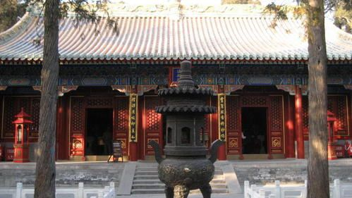 Beijing--first-days---Forbidden-City--177-.JPG