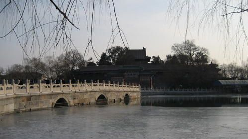 Beijing--first-days---Forbidden-City--180-.JPG