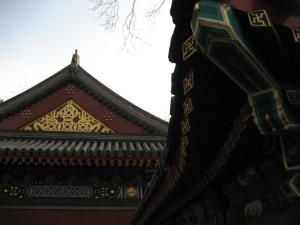 Beijing--first-days---Forbidden-City--183-.JPG