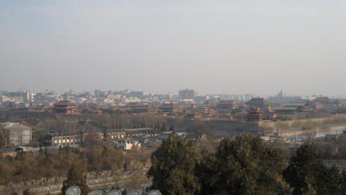 Beijing--first-days---Forbidden-City--188-.JPG