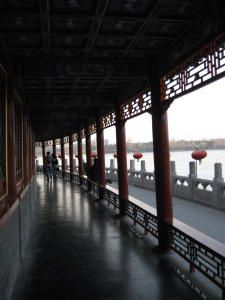 Beijing--first-days---Forbidden-City--197-.JPG