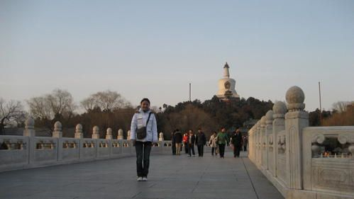 Beijing--first-days---Forbidden-City--201-.JPG
