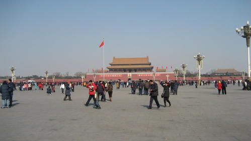 Beijing--first-days---Forbidden-City--78-.JPG
