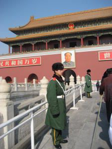 Beijing--first-days---Forbidden-City--96-.JPG