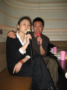 Beijing--last-day-of-chinese-new-year--15-.JPG