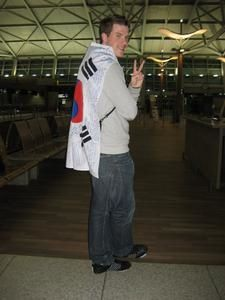 A--roport-d-Incheon--17-.JPG