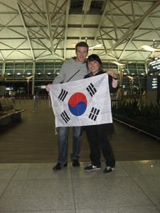 A--roport-d-Incheon--7-.JPG