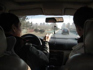 Beijing--first-days---Forbidden-City--8-.JPG