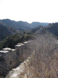 Beijing--La-Grande-Muraille--121-.JPG