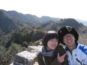 Beijing--La-Grande-Muraille--126-.JPG