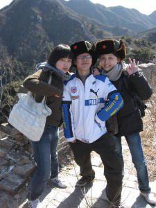 Beijing--La-Grande-Muraille--131-.JPG