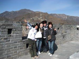 Beijing--La-Grande-Muraille--42-.JPG