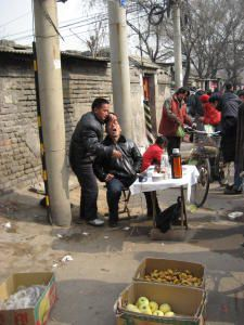 Beijing--The-Last-Day--7-.JPG