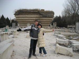 Beijing--Yuan-ming-yuan--Old-Summer-Palace---48-.JPG