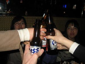 GSIS-Opening-Party--16-.JPG