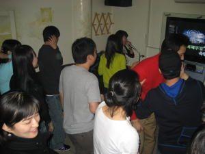 Orientation--Party--89-.JPG