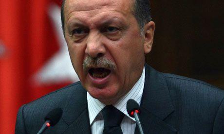 Recep-Tayyip-Erdogan1