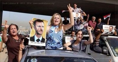 vote assad1-copie-1