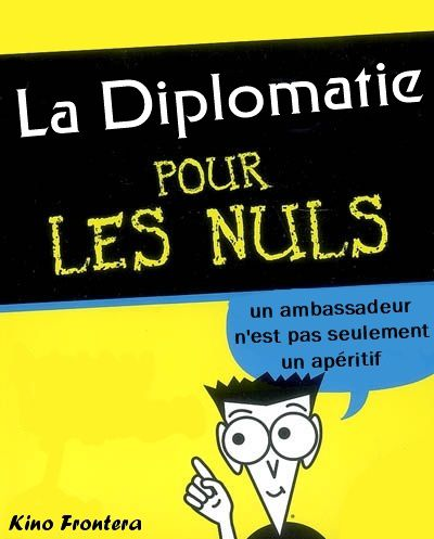 PourlesNuls