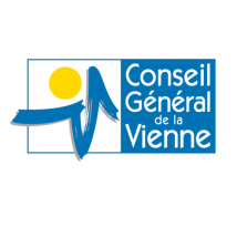 logo-departement-vienne