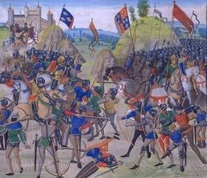 Battle-of-crecy-froissart.jpg