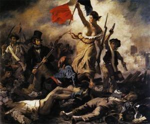 Delacroix---La-libert---guidant-le-peuple.jpg