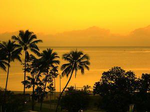 aube-tropicale.jpg