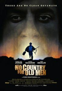 No-country-affiche.jpg