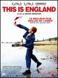 This-is-england.jpg