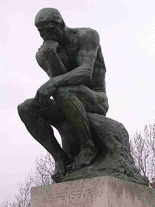 220px-Rodin le penseur
