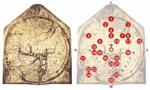 300px-Mappa_mundi_Hereford_1300_explained.png