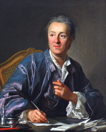 220px-Denis_Diderot_111.PNG