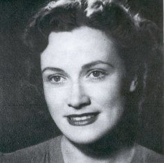 Ferrier-Kathleen-9.jpg