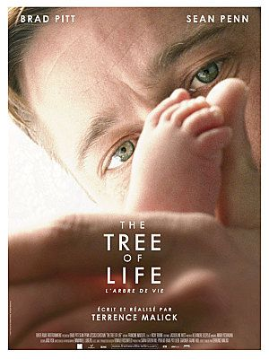 affiche-definitive-the-tree-of-life-10431558nfbdg.jpg