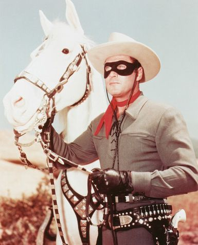 the-lone-ranger-2.jpg
