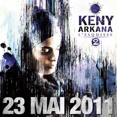 keny-arkana-l-esquisse-2-cover1.png